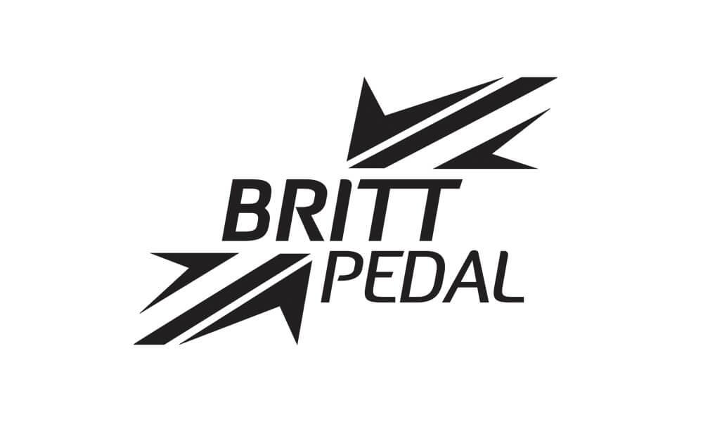 brittpedal