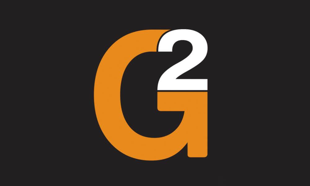 G2search