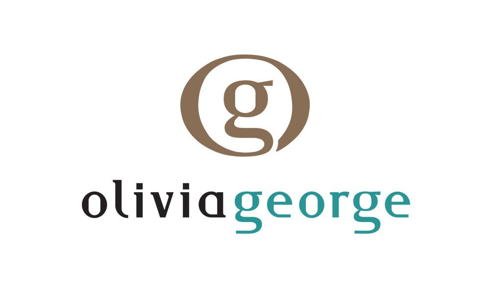 olivia_george