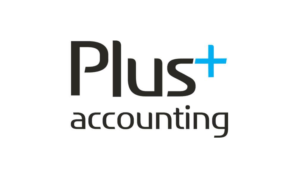 plus_accounting