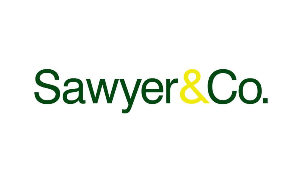 sawyer&co
